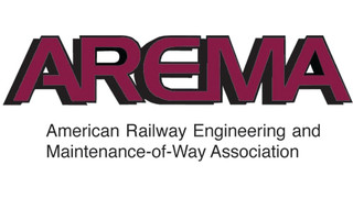 AREMA - The American Railway Engineering and Maintenance-of-Way Association